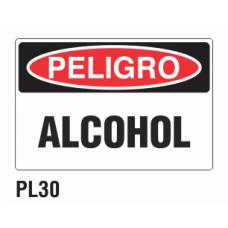 Cartel alcohol