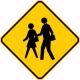 Cartel escolares