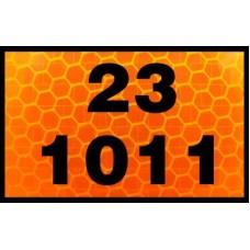 Panel ONU 23 1011