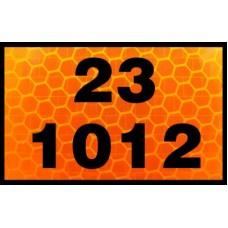 Panel ONU 23 1012