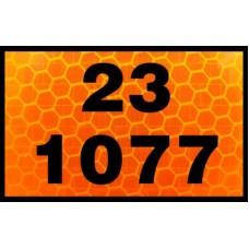 Panel ONU 23 1077