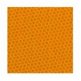 Reflectivo GIP T2501 amarillo