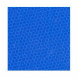 Reflectivo GIP T2505 Azul
