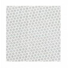 Reflectivo GIP T2500 blanco