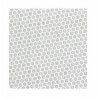 Reflectivo HIP T6500 Blanco