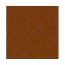 Reflectivo HIP  T6509 marrón