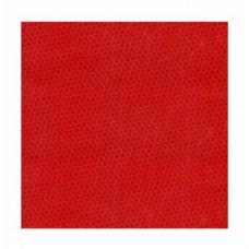 Reflectivo HIP T6508 rojo