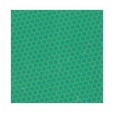 Reflectivo GIP T2507 verde