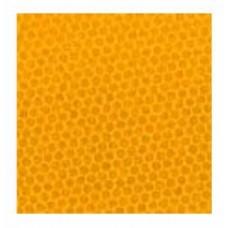 Reflectivo OMNICUBE T11511 amarillo fluorescente