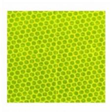 Reflectivo OMNICUBE T11513 amarillo lima fluorescente