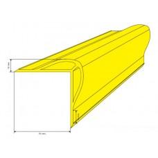 Angulo de Columna 70 x 70 mm
