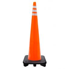Cono king cone 70 cm