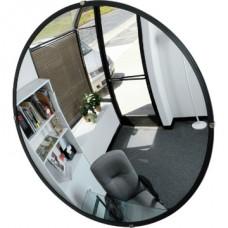 Espejo parabólico de 600 mm