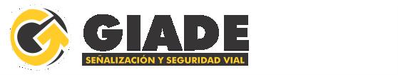 Giade Señalización y Seguridad Vial // info@giade.com.ar // 011 4667 7116